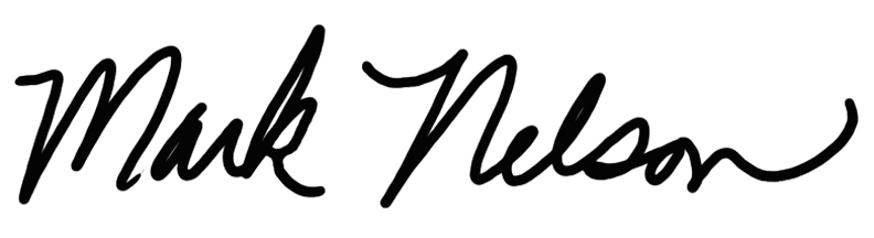 mark-nelson-signature.png