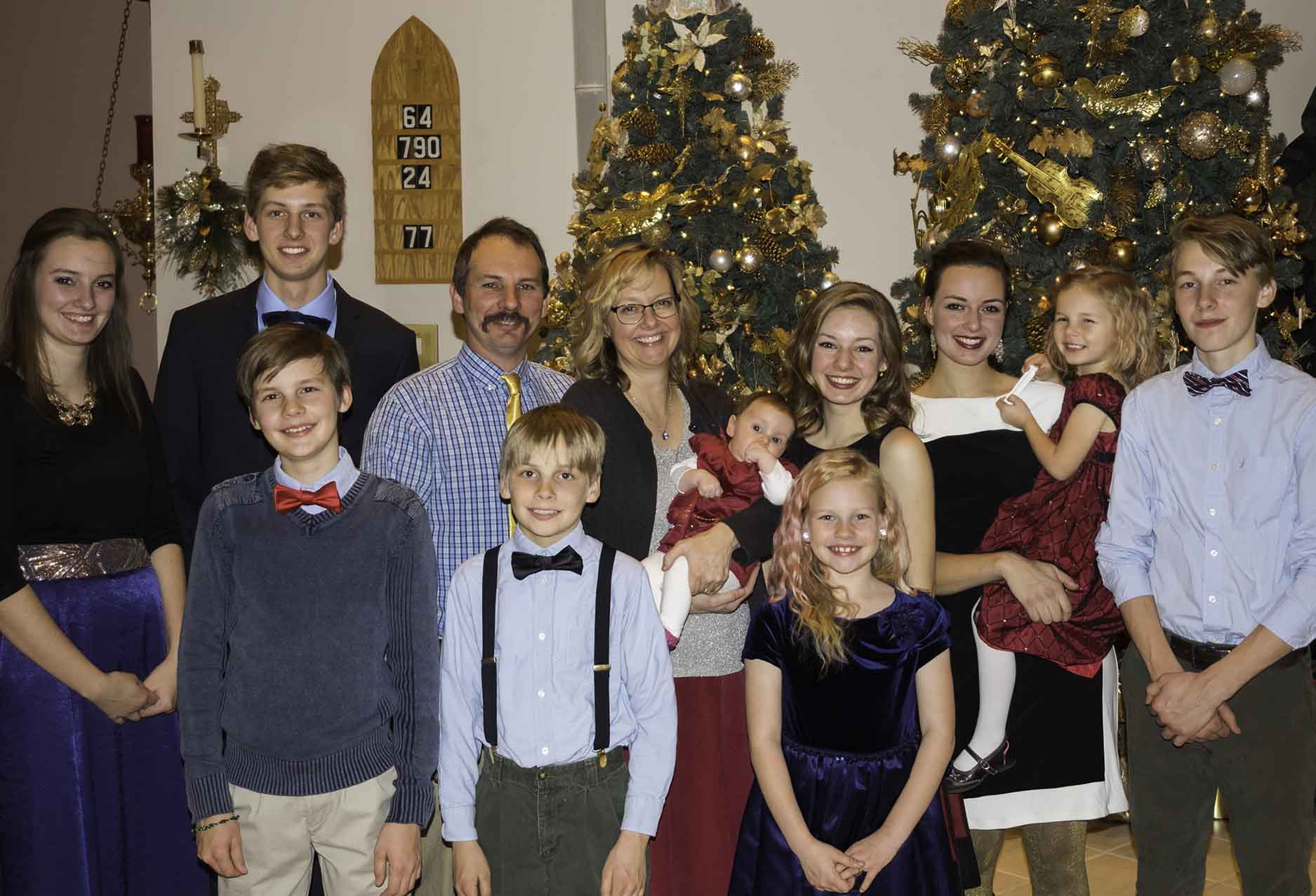 family-photo-reduced.jpg